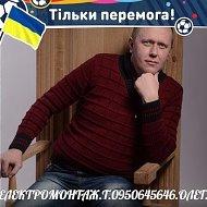 Картинка користувача ELEKTRIK VETERAN_odnoklassniki_827441883654.